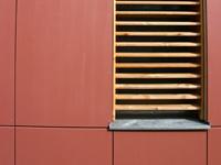 Fassadenarbeiten in Delitzsch Bild 1