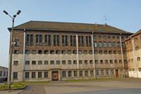 Justizvollzugsanstalt Torgau Bild 1