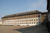 Justizvollzugsanstalt Torgau Bild 2