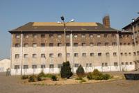 Justizvollzugsanstalt Torgau Bild 3
